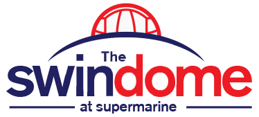 Swindome