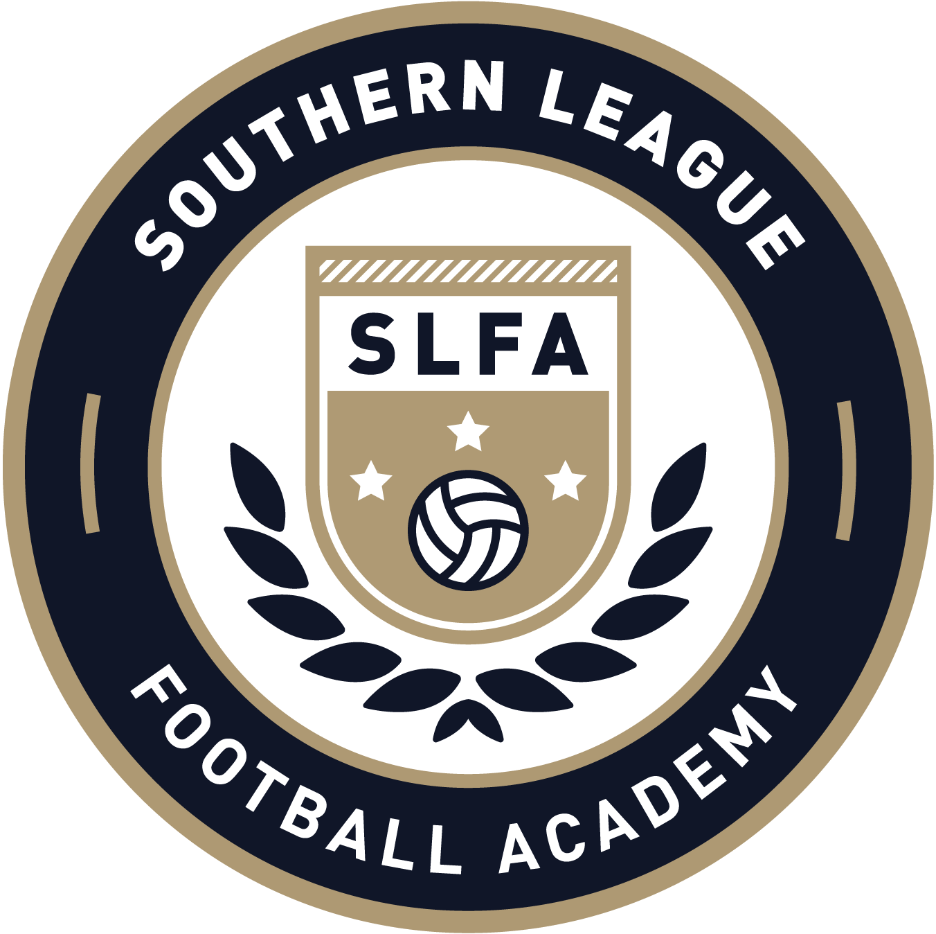 Southern League Academy