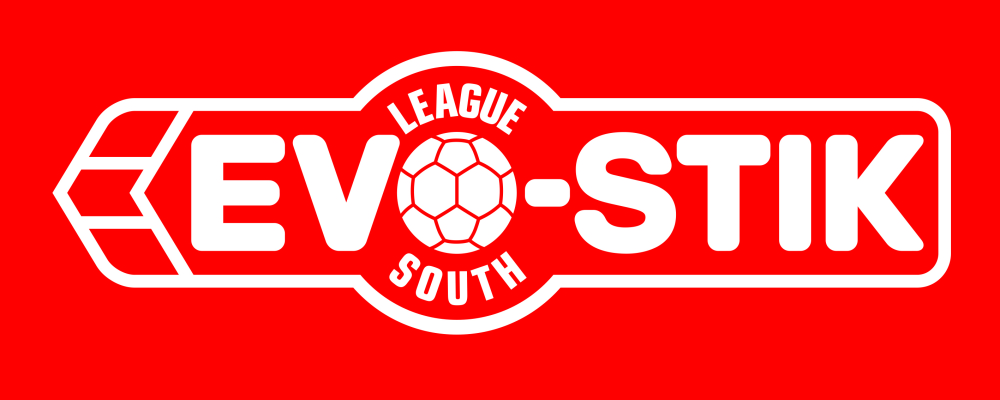 Evo stik southern premier betting cross sports betting types explained