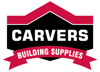 Carvers Building Supplies