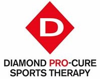 Diamond Pro-Cure Sports Therapy