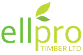 Elpro Timber