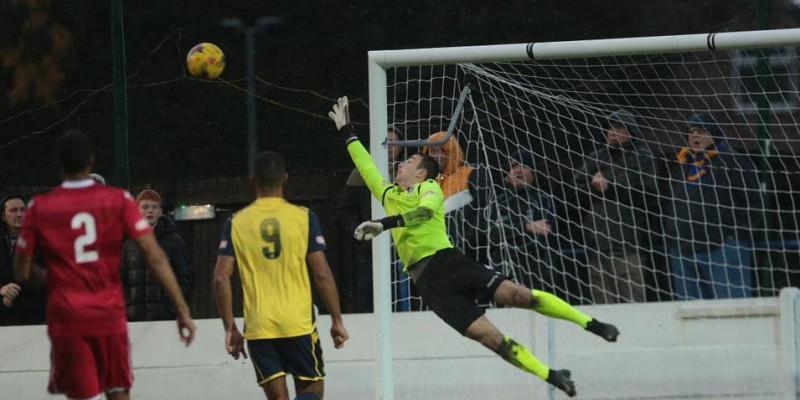 Will Henry returns to Swindon Town