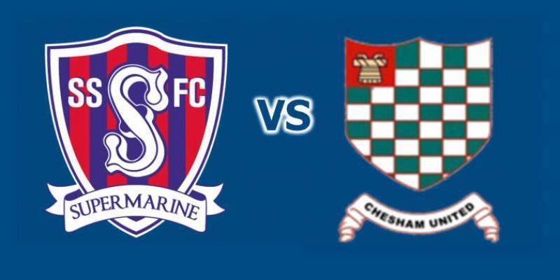 Chesham United Match Preview