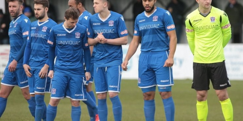 Player Update