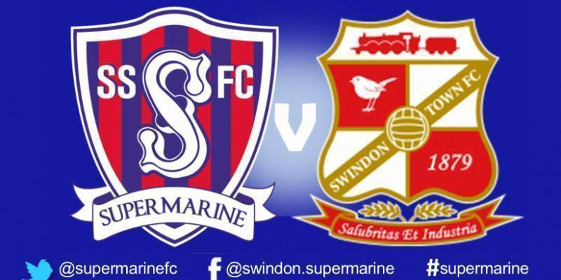 Marine v Town Date Changed