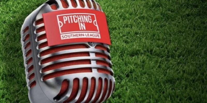 Southern League Ignites Media Rights Revolution