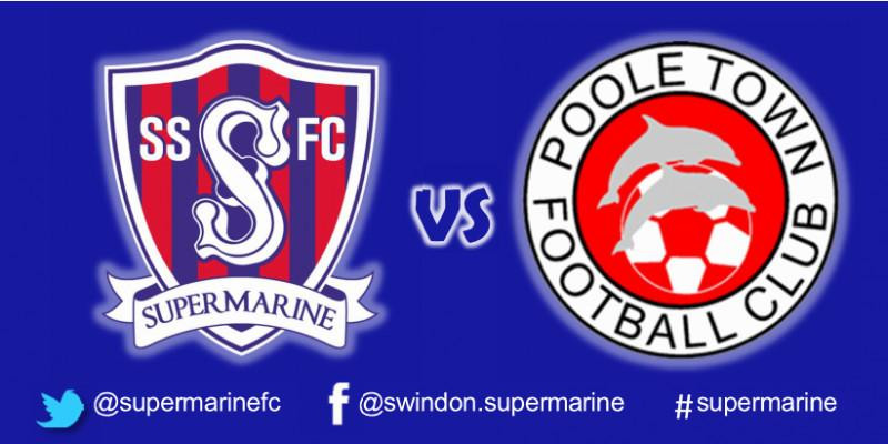 Marine v Poole Town Preview